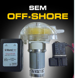 SEM Off Shore - Learn More